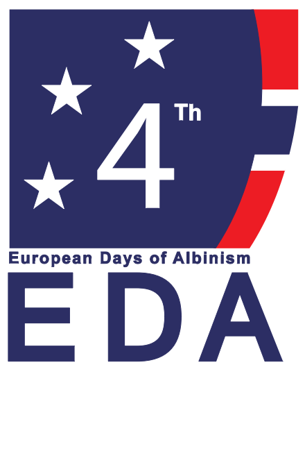 4EDA - 4. European Days of Albinism